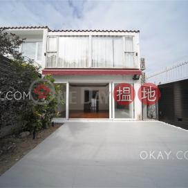 3房2廁,實用率高,連車位,獨立屋《松濤苑出售單位》|松濤苑(Las Pinadas)出售樓盤 (OKAY-S285911)_0