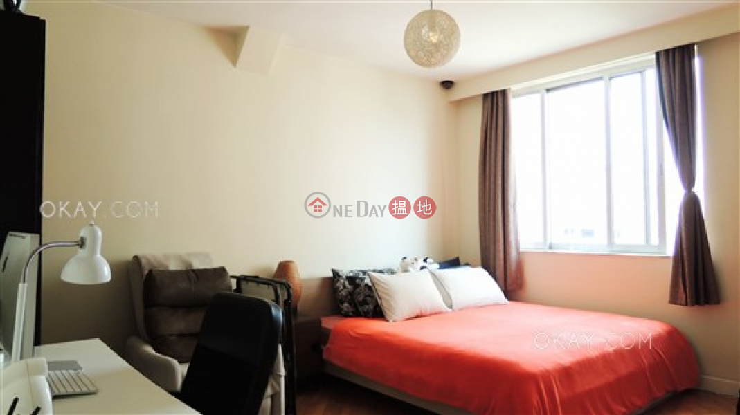 Luxurious 3 bedroom with parking | For Sale | Best View Court 好景大廈 Sales Listings