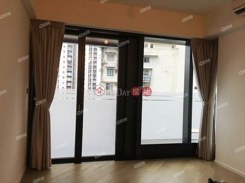 Property Search Hong Kong | OneDay | Residential, Rental Listings Tower 1 The Pavilia Hill | 3 bedroom Low Floor Flat for Rent