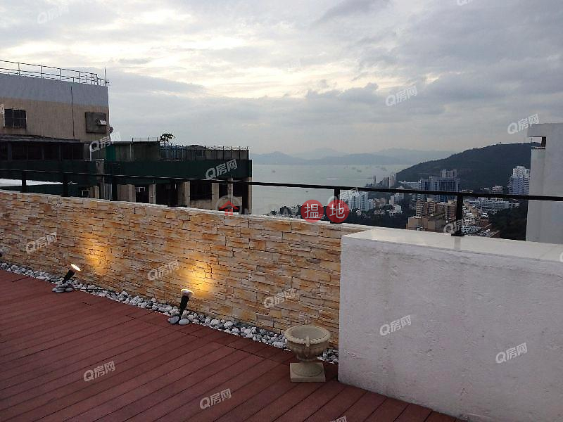 Property Search Hong Kong | OneDay | Residential | Sales Listings | Pokfulam Gardens | 3 bedroom Flat for Sale