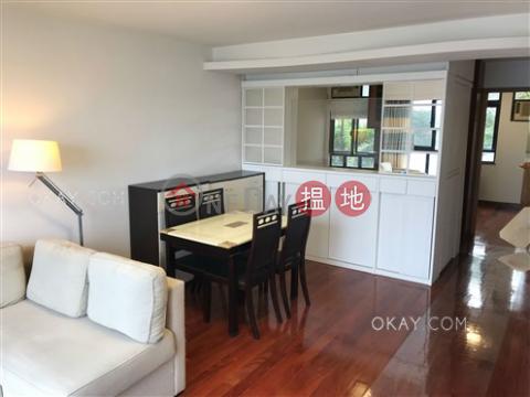 Tasteful 3 bedroom with sea views & parking   Rental Block 7 Casa Bella(Block 7 Casa Bella)Rental Listings (OKAY-R285977)_0
