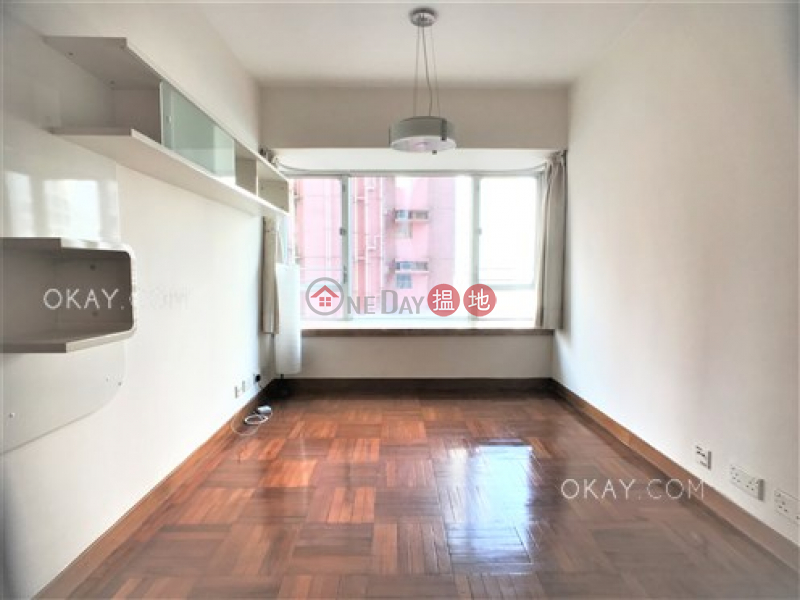 Wah Fai Court Low Residential | Sales Listings | HK$ 10.8M