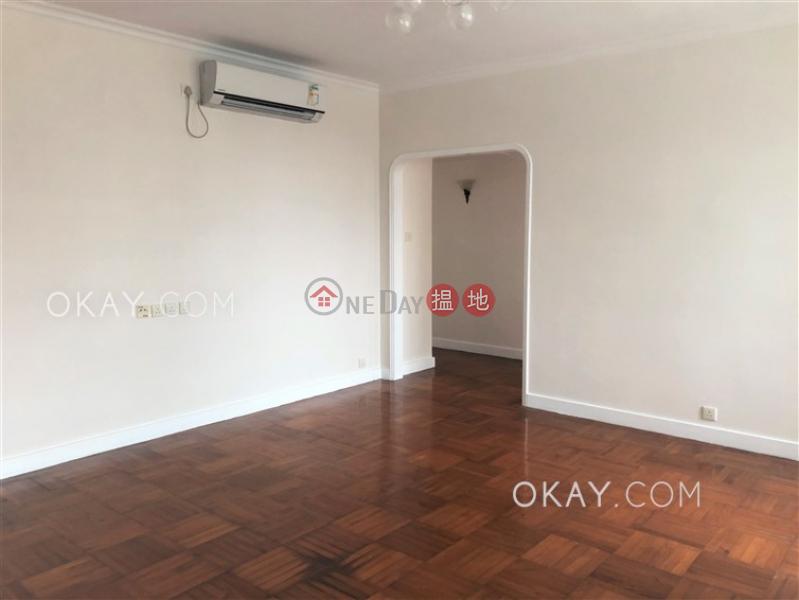 香港搵樓|租樓|二手盤|買樓| 搵地 | 住宅|出租樓盤3房2廁,連車位《九龍塘大廈出租單位》