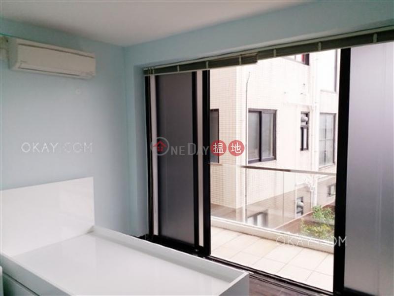 Popular house with balcony & parking | Rental Lobster Bay Road | Sai Kung Hong Kong | Rental, HK$ 33,000/ month