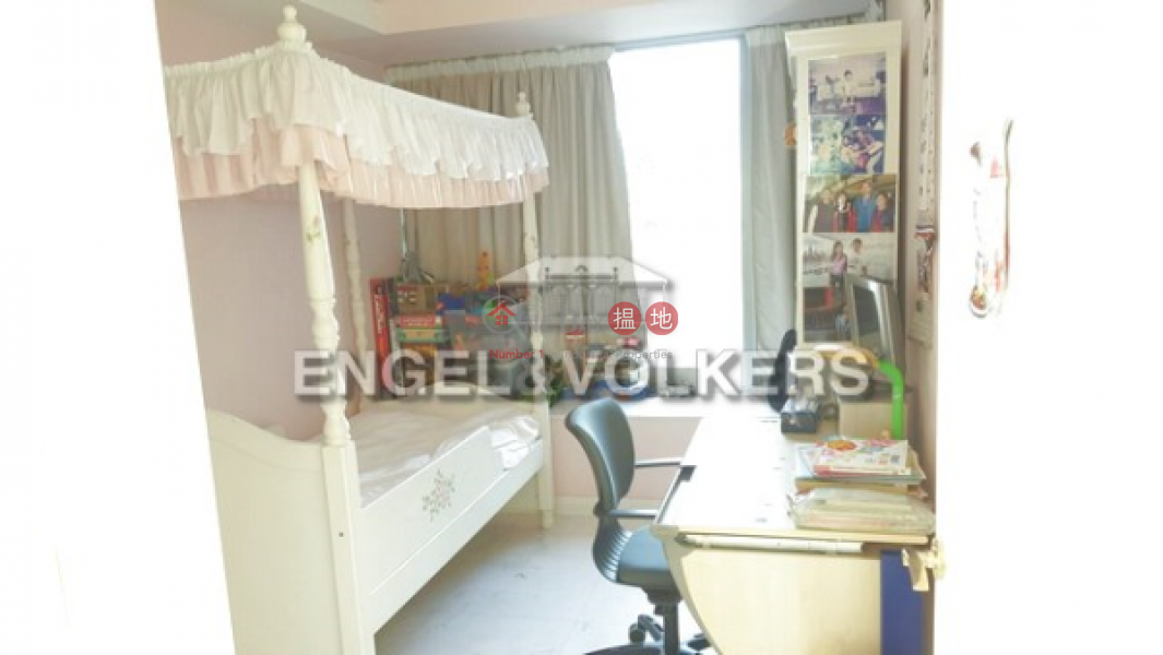 Property Search Hong Kong   OneDay   Residential Sales Listings, 4 Bedroom Luxury Flat for Sale in Cyberport
