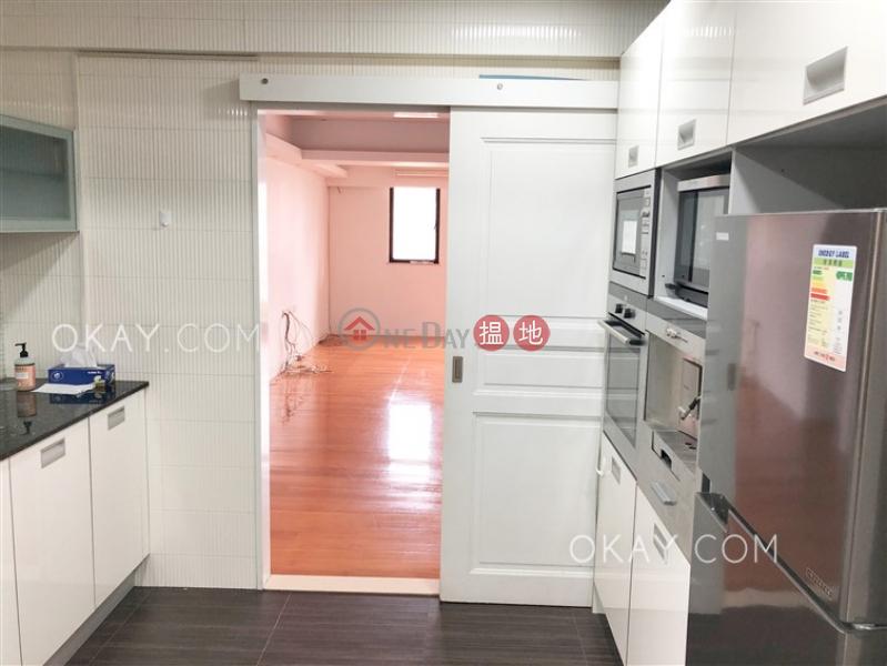 香港搵樓|租樓|二手盤|買樓| 搵地 | 住宅-出售樓盤-4房3廁,連車位,露台金櫻閣出售單位