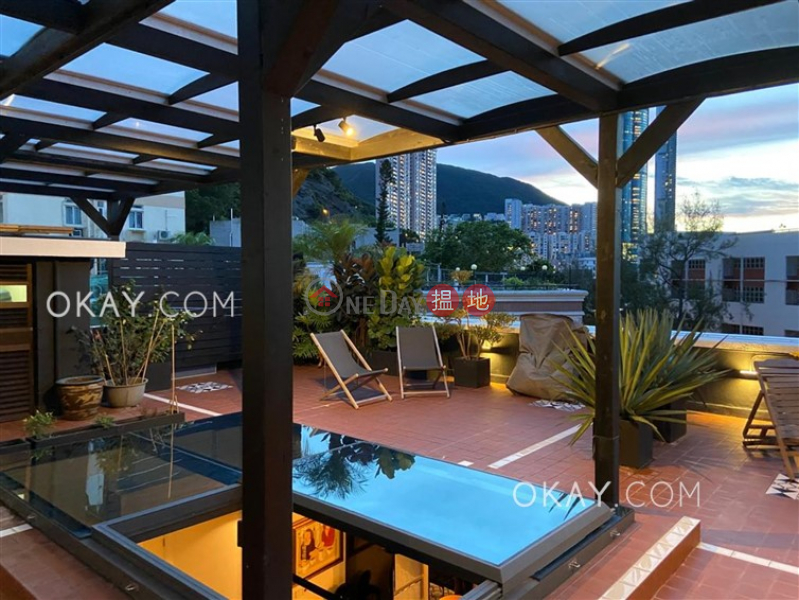 Property Search Hong Kong   OneDay   Residential   Sales Listings   Lovely 4 bedroom on high floor with rooftop & parking   For Sale