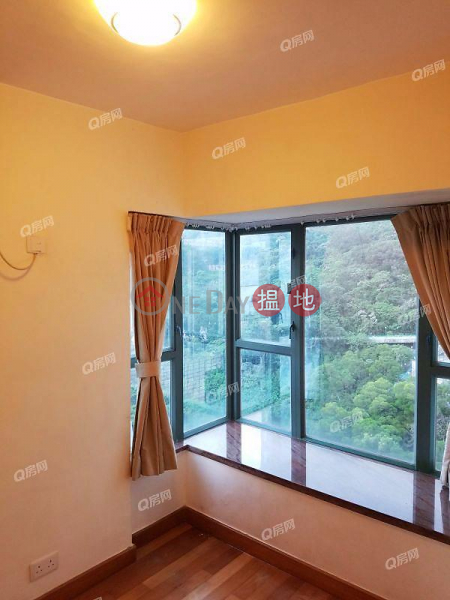 可賣公司,連車位《灣景園買賣盤》3康民街   柴灣區香港出售HK$ 1,000萬