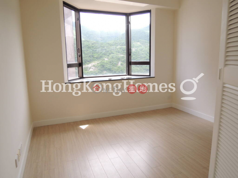 3 Bedroom Family Unit at Pacific View Block 1 | For Sale, 38 Tai Tam Road | Southern District Hong Kong Sales | HK$ 40M