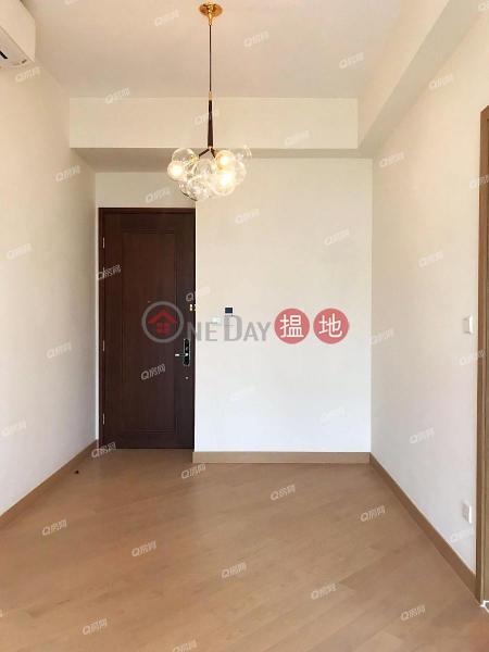 Park Mediterranean | 3 bedroom High Floor Flat for Rent | 9 Hong Tsuen Road | Sai Kung, Hong Kong Rental | HK$ 18,000/ month