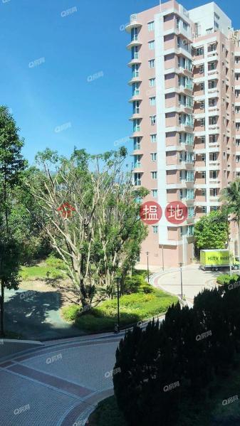 香港搵樓|租樓|二手盤|買樓| 搵地 | 住宅|出租樓盤|環境優美,內街清靜,廳大房大,實用三房《凱琴居租盤》
