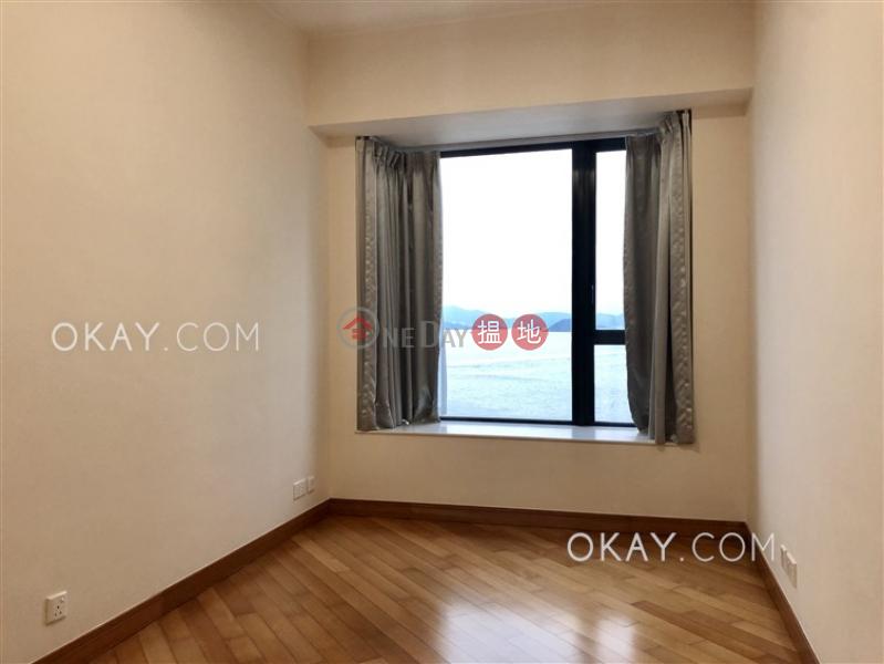 Phase 6 Residence Bel-Air Middle Residential, Sales Listings, HK$ 78M