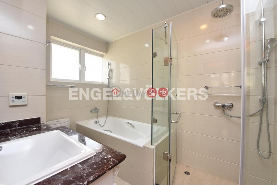 4 Bedroom Luxury Flat for Rent in Pok Fu Lam, 29-31 Bisney Road   Western District   Hong Kong Rental   HK$ 83,800/ month