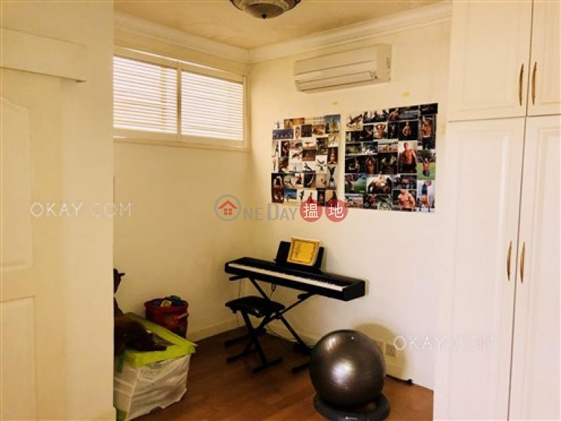 香港搵樓 租樓 二手盤 買樓  搵地   住宅-出租樓盤4房3廁,海景,星級會所,露台《蔚陽3期海蜂徑2號出租單位》