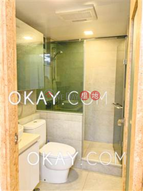 Lovely 4 bedroom with parking | For Sale|Kowloon CityEverwell Garden(Everwell Garden)Sales Listings (OKAY-S377847)_0