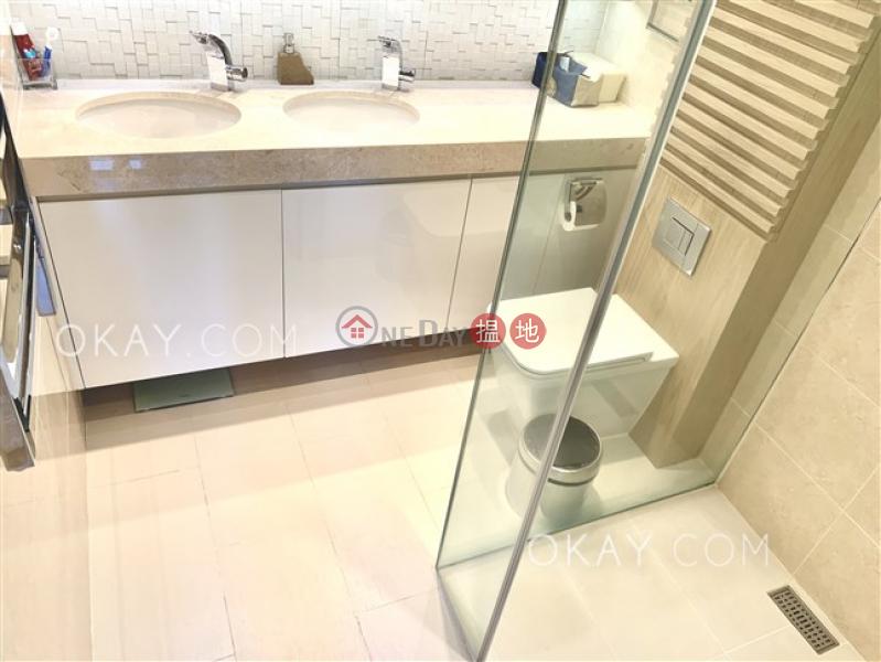 2房2廁,實用率高,海景,可養寵物《怡林閣A-D座出租單位》|2A摩星嶺道 | 西區|香港出租-HK$ 71,000/ 月