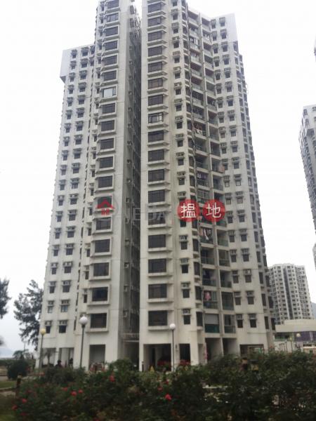 Heng Fa Chuen Block 23 (Heng Fa Chuen Block 23) Heng Fa Chuen|搵地(OneDay)(1)