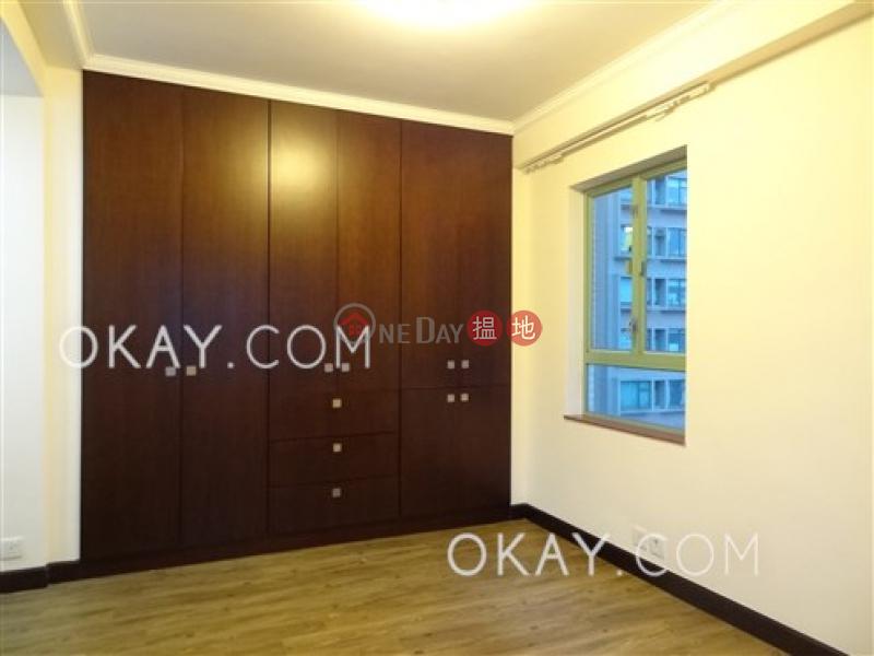 香港搵樓|租樓|二手盤|買樓| 搵地 | 住宅-出售樓盤-3房2廁,極高層,星級會所《高雲臺出售單位》