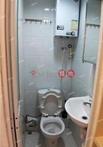 交通方便,超筍價大東大廈租盤|大東大廈(Tai Tung House)出租樓盤 (XGGD698000010)