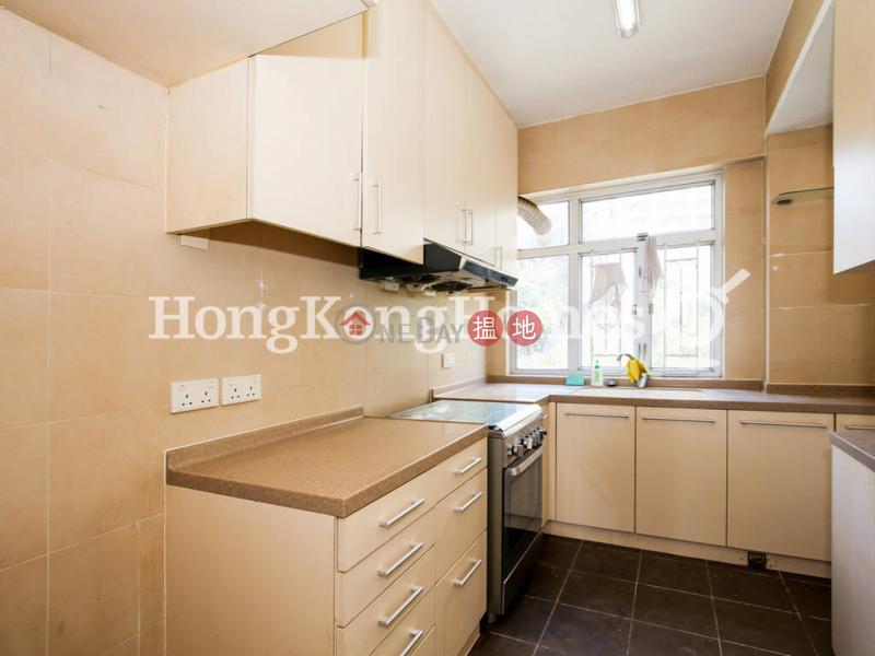 Block 32-39 Baguio Villa   Unknown Residential   Rental Listings, HK$ 60,000/ month