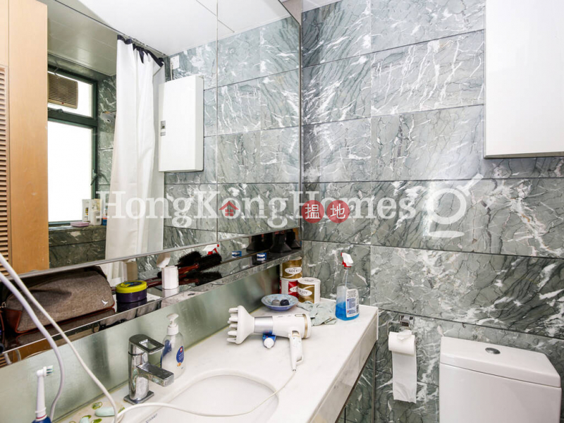 Property Search Hong Kong   OneDay   Residential, Rental Listings, 2 Bedroom Unit for Rent at Belcher\'s Hill