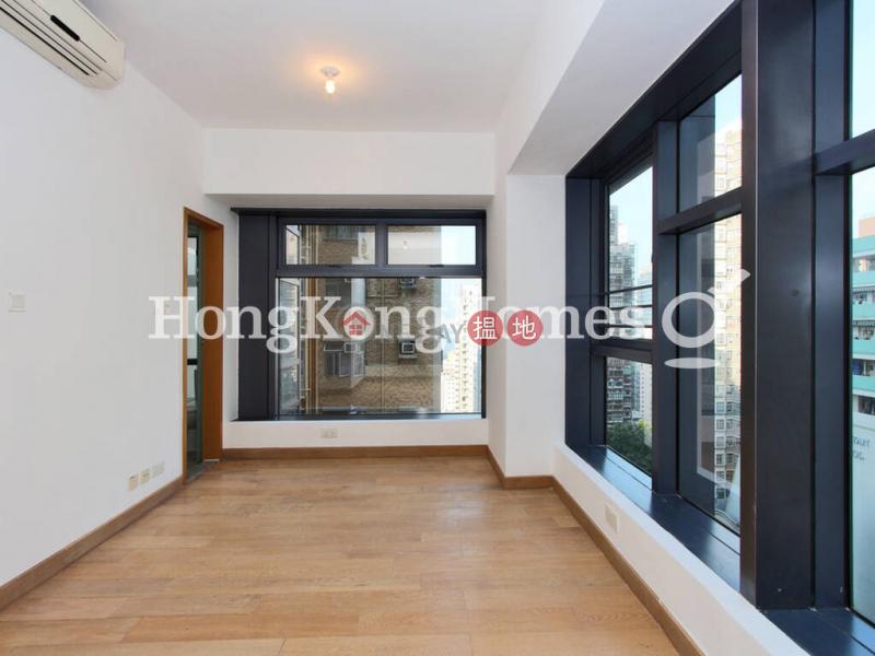 香港搵樓|租樓|二手盤|買樓| 搵地 | 住宅出租樓盤|蔚峰兩房一廳單位出租