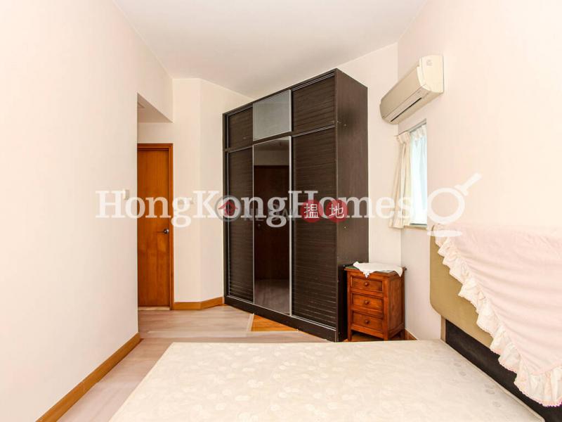 HK$ 27M Waterfront South Block 2   Southern District   3 Bedroom Family Unit at Waterfront South Block 2   For Sale