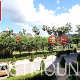Sai Kung Town Apartment | Property For Sale or Rent in Deerhill Bay, Tai Po 大埔鹿茵山莊- Duplex special unit, Large terrace | Property ID:2669