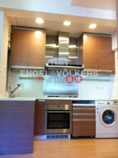 2 Bedroom Flat for Sale in Tin Hau Eastern DistrictHing Hon Building(Hing Hon Building)Sales Listings (EVHK26256)_0