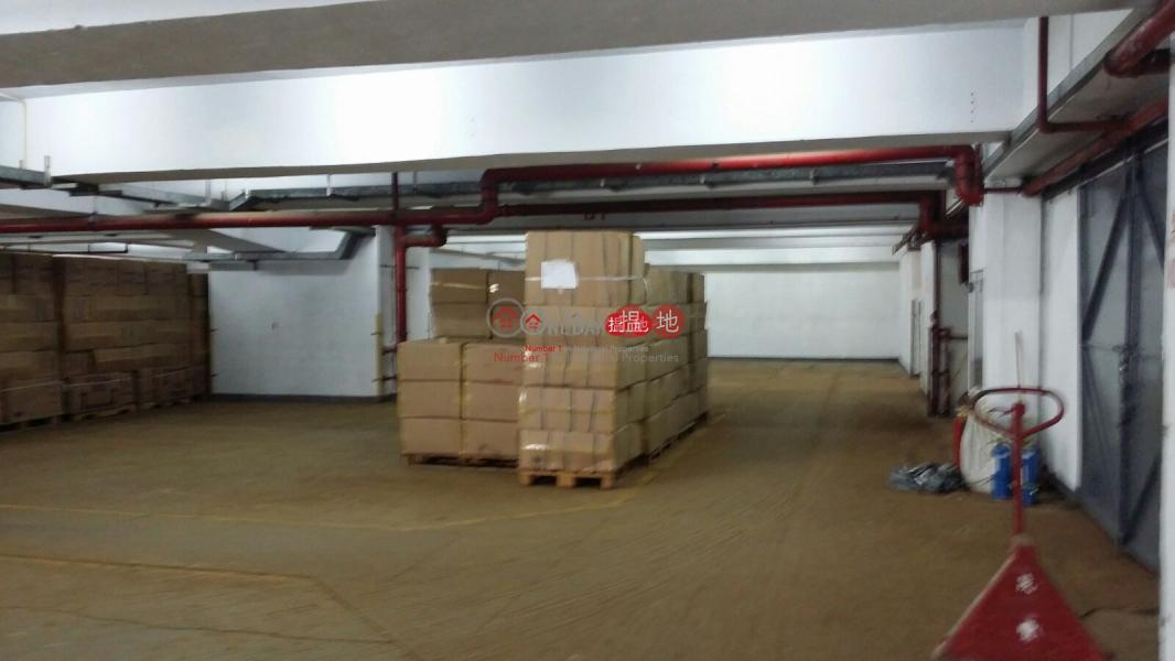 香港搵樓|租樓|二手盤|買樓| 搵地 | 工業大廈|出租樓盤超大型貨倉 送你一個平台海景