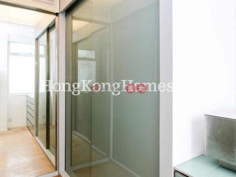 HK$ 39,800/ 月華庭閣-西區-華庭閣一房單位出租