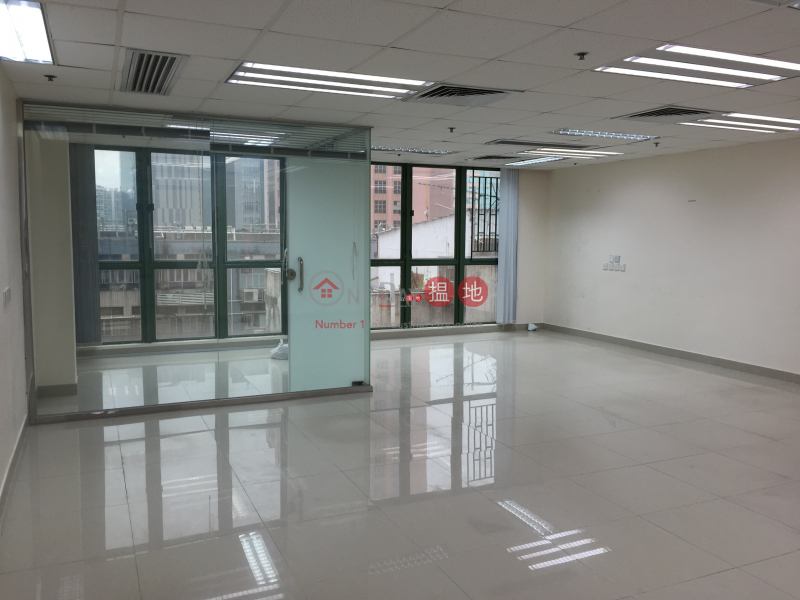 capital trade centre, Capital Trade Centre 京貿中心 Rental Listings | Kwun Tong District (greyj-03514)