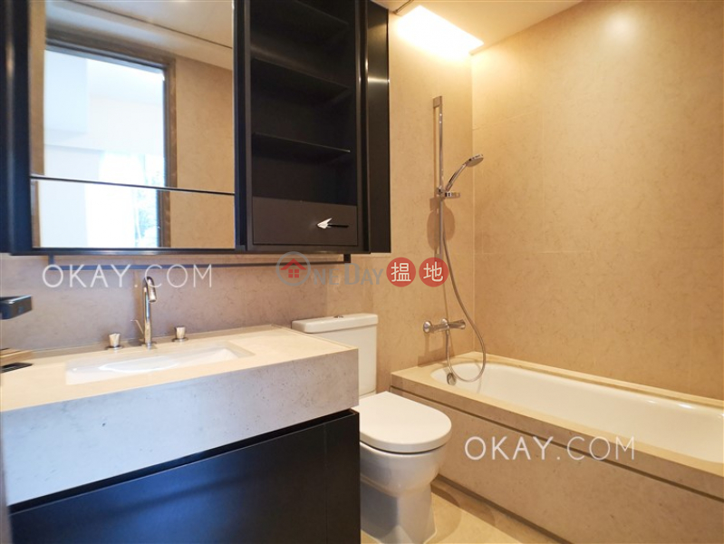HK$ 64,800/ 月-傲瀧 6座西貢|4房3廁,星級會所,連車位,露台傲瀧 6座出租單位