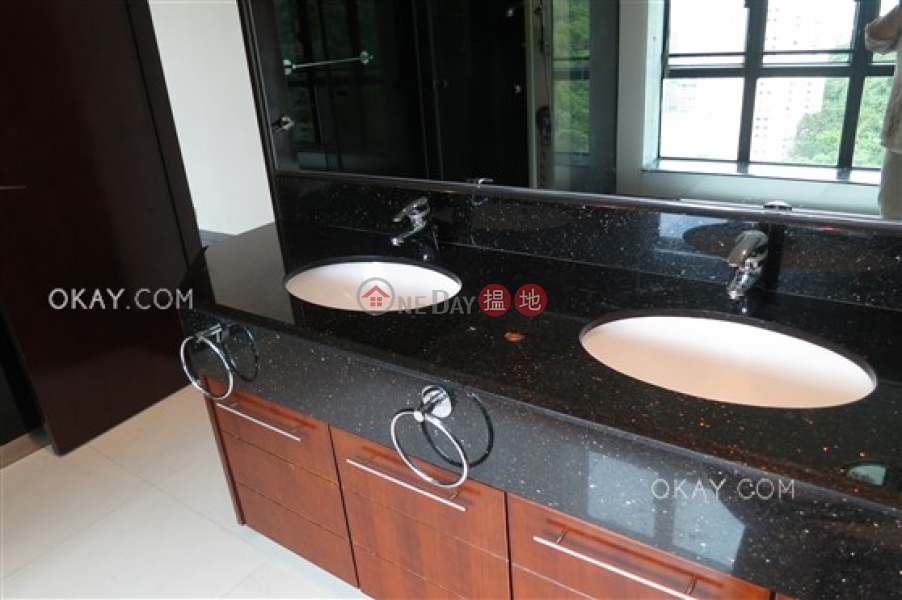 Dynasty Court, Middle | Residential | Rental Listings, HK$ 123,000/ month