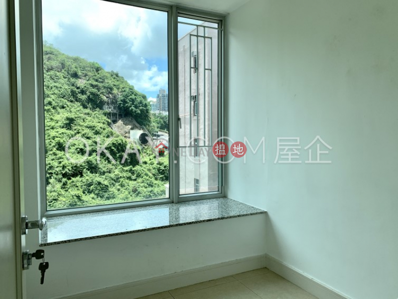 Charming 3 bedroom with balcony   For Sale   880-886 King\'s Road   Eastern District   Hong Kong Sales, HK$ 17.8M