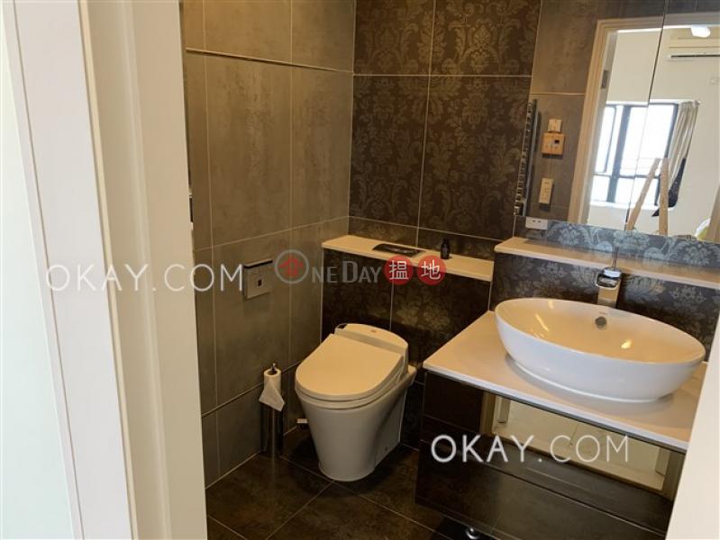 富景花園高層住宅|出售樓盤-HK$ 3,280萬