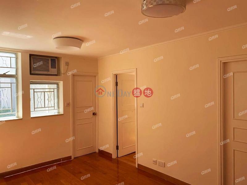 Property Search Hong Kong   OneDay   Residential   Rental Listings   Block 4 Fullview Garden   2 bedroom Low Floor Flat for Rent