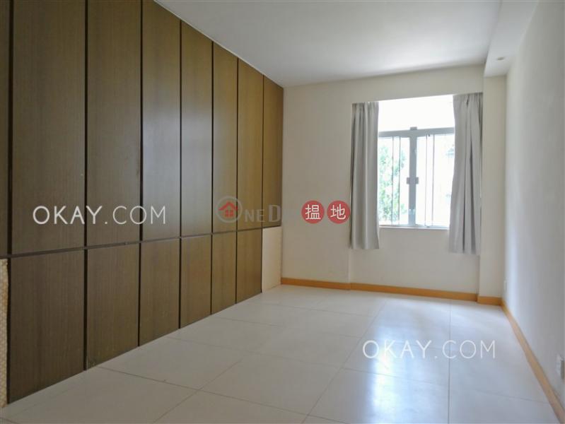 南天閣 (62座)低層-住宅出租樓盤-HK$ 28,000/ 月