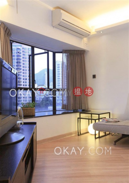Tasteful 2 bedroom in Tai Hang | For Sale | Illumination Terrace 光明臺 Sales Listings