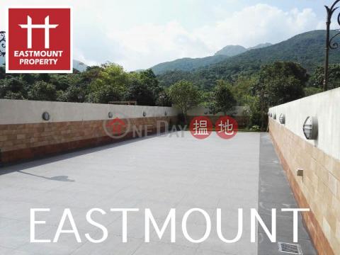 西貢 Nam Pin Wai 南邊圍村屋出租-獨立 | Eastmount Property 東豪地產 ID:1938南邊圍村屋出售單位|南邊圍村屋(Nam Pin Wai Village House)出租樓盤 (EASTM-RSKV48K48)_0