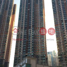 Aqua Marine Tower 5,Cheung Sha Wan, Kowloon