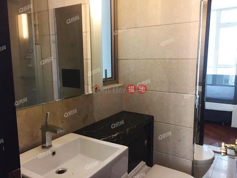 香港搵樓|租樓|二手盤|買樓| 搵地 | 住宅出售樓盤-池海雙輝,環境優美,實用三房,鄰近地鐵,有匙即睇《一號銀海5座買賣盤》