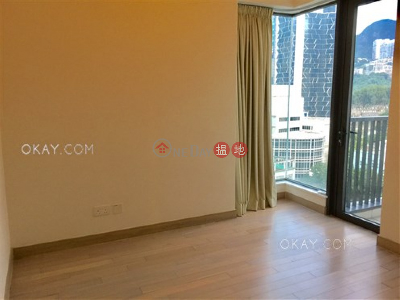 Property Search Hong Kong | OneDay | Residential Sales Listings | Popular 3 bedroom with balcony | For Sale