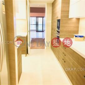 4房3廁,實用率高,連車位,露台《寶德臺出租單位》