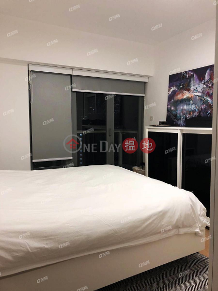 Centre Point | 3 bedroom High Floor Flat for Sale | Centre Point 尚賢居 Sales Listings