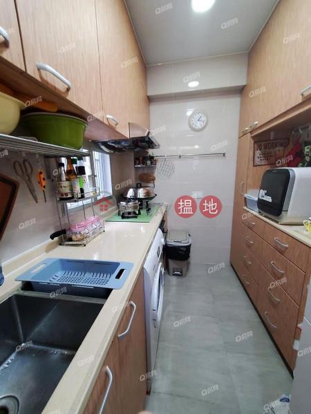 景光街24-26號-高層住宅出售樓盤|HK$ 595萬