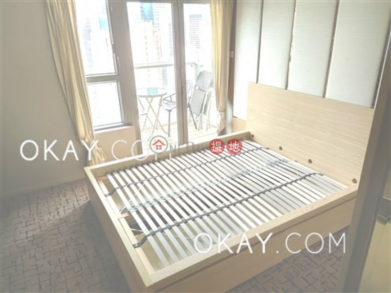 Centre Point High, Residential, Rental Listings, HK$ 57,000/ month