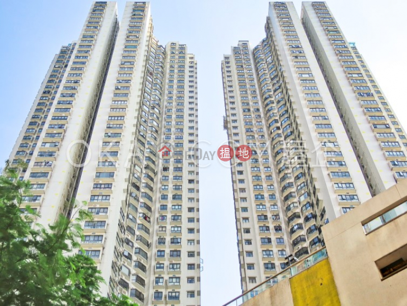 Property Search Hong Kong   OneDay   Residential   Sales Listings Lovely 3 bedroom with harbour views   For Sale