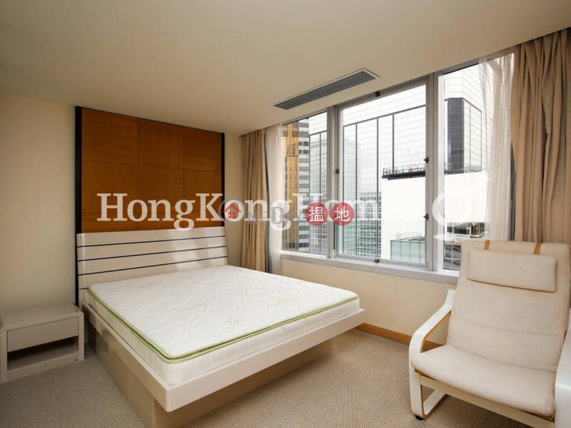 HK$ 30,000/ 月-會展中心會景閣|灣仔區-會展中心會景閣一房單位出租