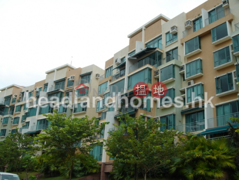 Siena One | 3 Bedroom Family Unit / Flat / Apartment for Rent|Siena One(Siena One)Rental Listings (HEADLANDPROP3473)_0